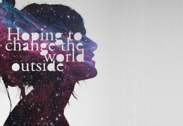 change-change-the-world-girl-hope-silhouette-space-Favim.com-49214