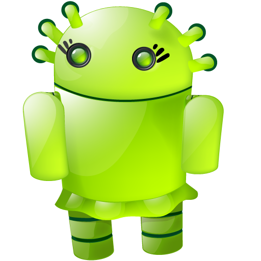girl_android